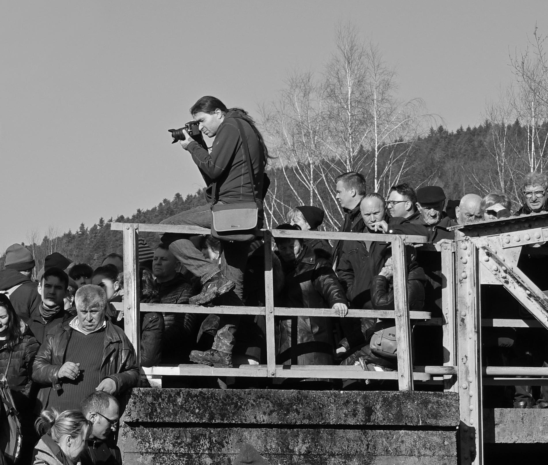 Artur Brocki Fotograf